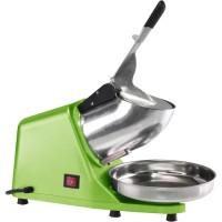 Harga mesin serut es listrik ice crusher alat parut es | Pembandingharga.com