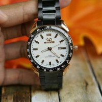 Jam tangan mirage original For Men GD1567