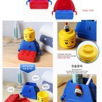 harga Ori Korea Set Bathroom Ox22 Tokopedia.com