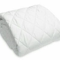 Sale Matras Cover pelindung Spring Bed uk King/Queen Murah