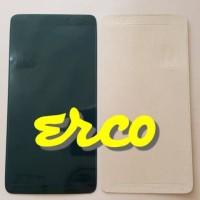 Xiami Redmi Note 3 / 3 PRO Adhesive Lem Perekat LCD