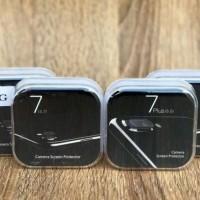 Jual Anti Gores Kamera / Pelindung Kamera iPhone 6 6S 6+ 6 PLUS 7 7+ 7 PLUS Murah