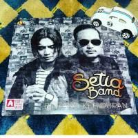 CD Setia Band - Bintang Kehidupan