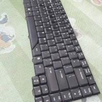 Harga keyboard acer 4730z ori bekas | Hargalu.com