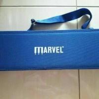 Jual pianika Marvel hardcover Murah