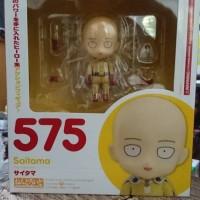 Jual Nendoroid Saitama [One Punch Man] Murah