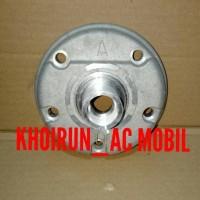 harga Silinder Cilinder Head Compresor Ac Mobil Toyota Kijang Grand Extra Tokopedia.com