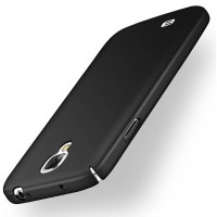 Case Samsung Galaxy S4 Baby Skin Ultra Thin Slim Hardcase Full Cover