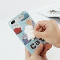 Xiaomi Redmi Note 2 3 4 4x 4a Prime Samsung C9 Pro S7 Vivo V5 V5s Case