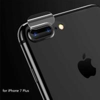 Jual LP Camera Lens Protector iPhone 7 Plus Murah