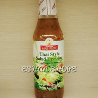 Mae ploy Thai Style Salad Dressing 285 ml