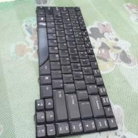 Harga keyboard acer 4520 4530 ori bekas | Hargalu.com