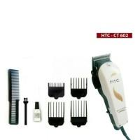 Jual Mesin Cukur / Alat Cukur Rambut HTC CT - 602 Hair Cliper Professional Murah