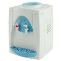 Dispenser Maspion Hot & Normal Ex 18 PAS