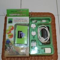 Jual Hippo Power Bank 5600 mAh Murah