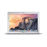"""Apple MacBook Air MJVG2 New [13.3""""/Dual core i5 Haswell"""