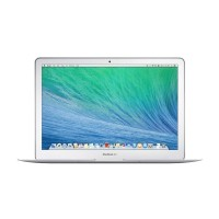 "Apple MacBook Air MJVP2 Laptop [11.6""/Dual core Haswell i5"