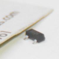 MMBT2907A PNP Transistor 2F 2N2907 SMD SOT23 SOT-23 MMBT2907