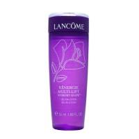 Lancome Renergie Multi-Lift Beauty Lotion 50ml/ toner/ original