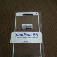 kACA depan LCD SAMSUNG note 4 N910 ORIGINAL Samsung