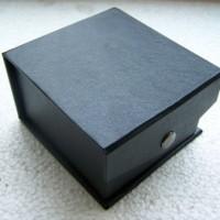 Jual D1740 jam tangan wanita Bonia 02M semi premium KODE RR1740 Murah