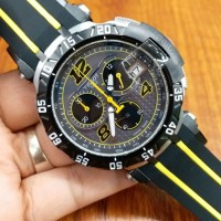 Jam Tangan Tissot T- Race Moto Gp 1853 Limited Edition