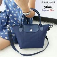 Jual Promo Kemerdekaan !!! Tas Longchamp Semi Premium Murah