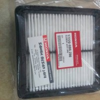 filter udara / air filter honda jazz, city, freed, brio dan mobilio