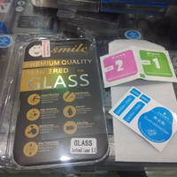 Jual Tempered Glass Anti Gores Asus Zenfone 2 Laser 5 Inch ZE500KG Murah