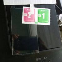 Jual Tempered Glass Asus Zenfone Go ZB500KL Asus Zenfone Go New 5 inch Murah
