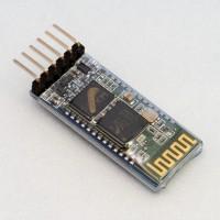Modul Bluetooth HC05 Master and Slave Mode