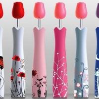 Jual  Payung botol bunga KODE TR11222 Murah