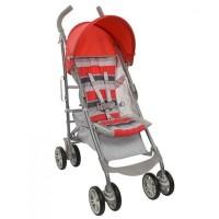 Kereta Dorong Bayi Stroller Graco 6C38 Nimbly