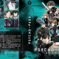 Anime Psycho Pass Season 1-2 Kualitas HD 720 Sub Indonesia