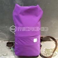 Tas Exsport 930002095001 NOMINA Purple