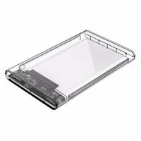 Docking Case HDD Orico Hard Drive Enclosure 2 5 inch USB 3 0 2139U3