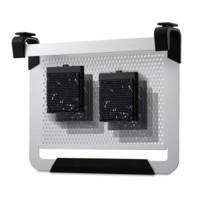 Jual Cooler Master Notepal U2 Plus Movable Fan Aluminium Coo Promo Murah
