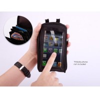 Jual Multifunction Touch Purse Phone Package / Sarung Smartp Murah Murah
