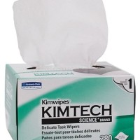 Kimtech Science Kimwipes Tissue