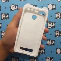 Xiaomi Mi4c Mi 4c Kartun Soft Case Cover Casing Jelly 3D Kungfu Panda