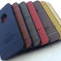 Jual BOOMING Case Motif Kayu For IPhone 6 plus 5.5inch 6G 6S Hardcas G179 Murah