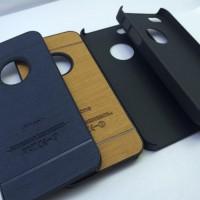 Jual TERLARIS Case Motif Kayu For IPhone 7 Hardcase Lentur Back Case G179 Murah