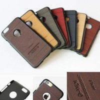 Jual BOOMING Case Motif Kayu For IPhone 6 4.7inch 6G 6S Hardcase Len G179 Murah