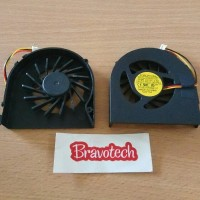 DELL Laptop Fan INSPIRON M4040 N4050 N5040 N5050 M5040 V1450