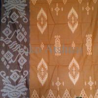 Jual EXCLUSIVE Sarung Mangga Gold Kembang MURAH MERIAH Murah