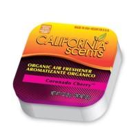 Harga pengharum pewangi mobil parfum california scents slider | Pembandingharga.com