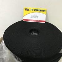 Velcro pengikat kabel ( 25M ) FO/FIBER OPTIK