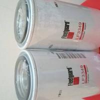 Filter Fleetguard LF3349 Genuine