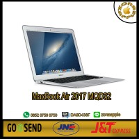 "(NEW) MQD32 macbook air new 201713"" / i5 /1.8GHz /128GB /8GB"