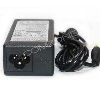 adaptor laptop Samsung Q70 Q68 Q45 Q1UP-XP Vista Q1P 19V 3.16A adlsms1